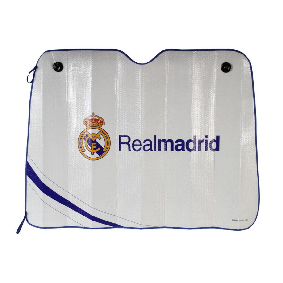 e3b66990b2 MAMMOOTH Sluneční clona 1450 x 1000 mm Real Madrid XXL