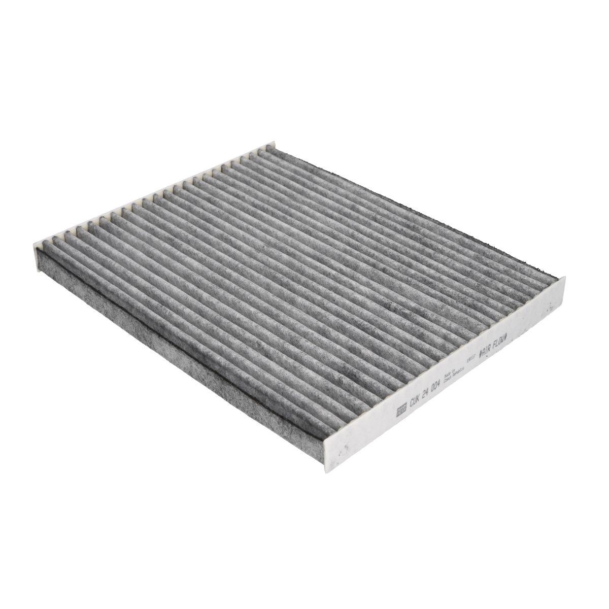 Mann Filter CUK 24/004/Heizung