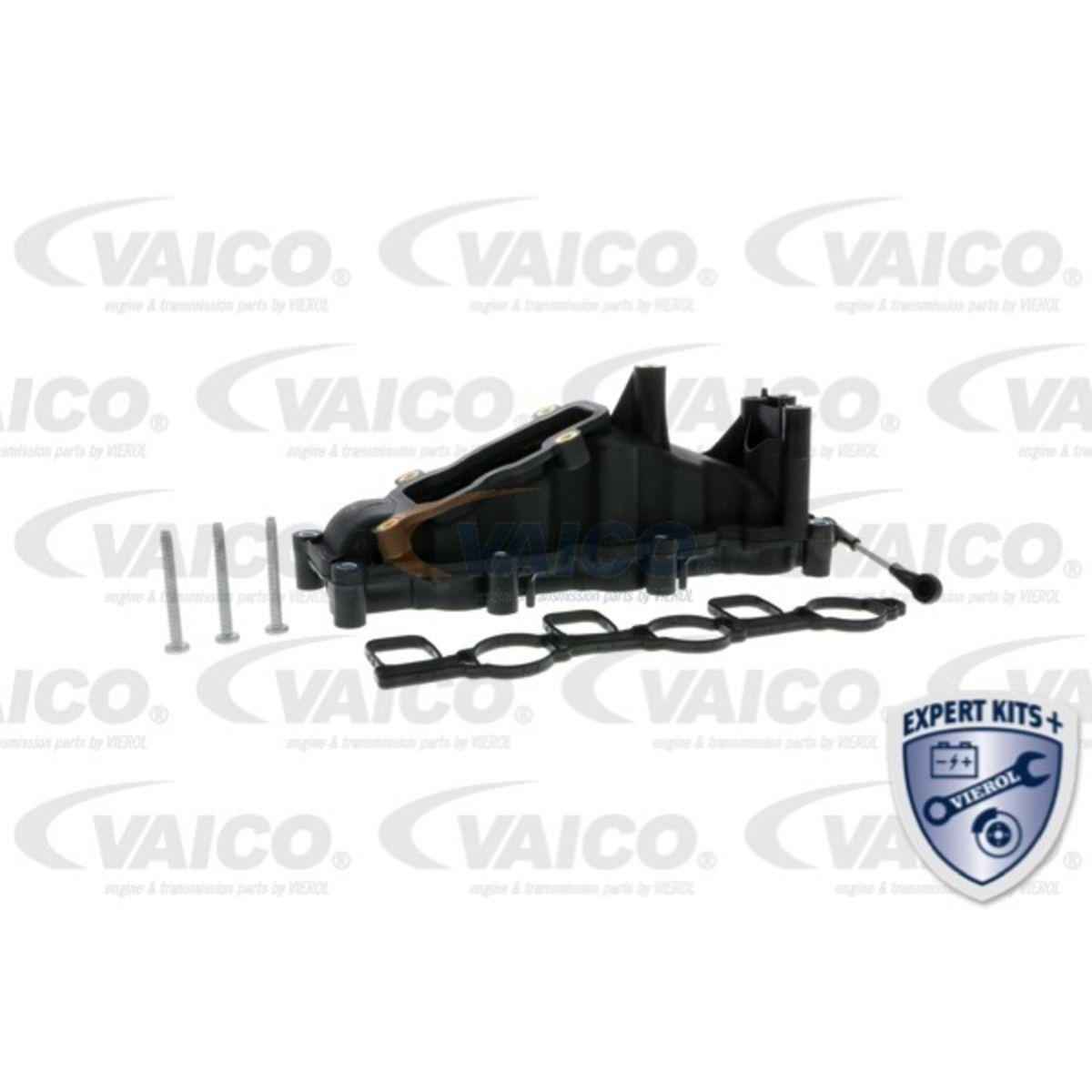 Saugrohrmodul VAICO V10-3948