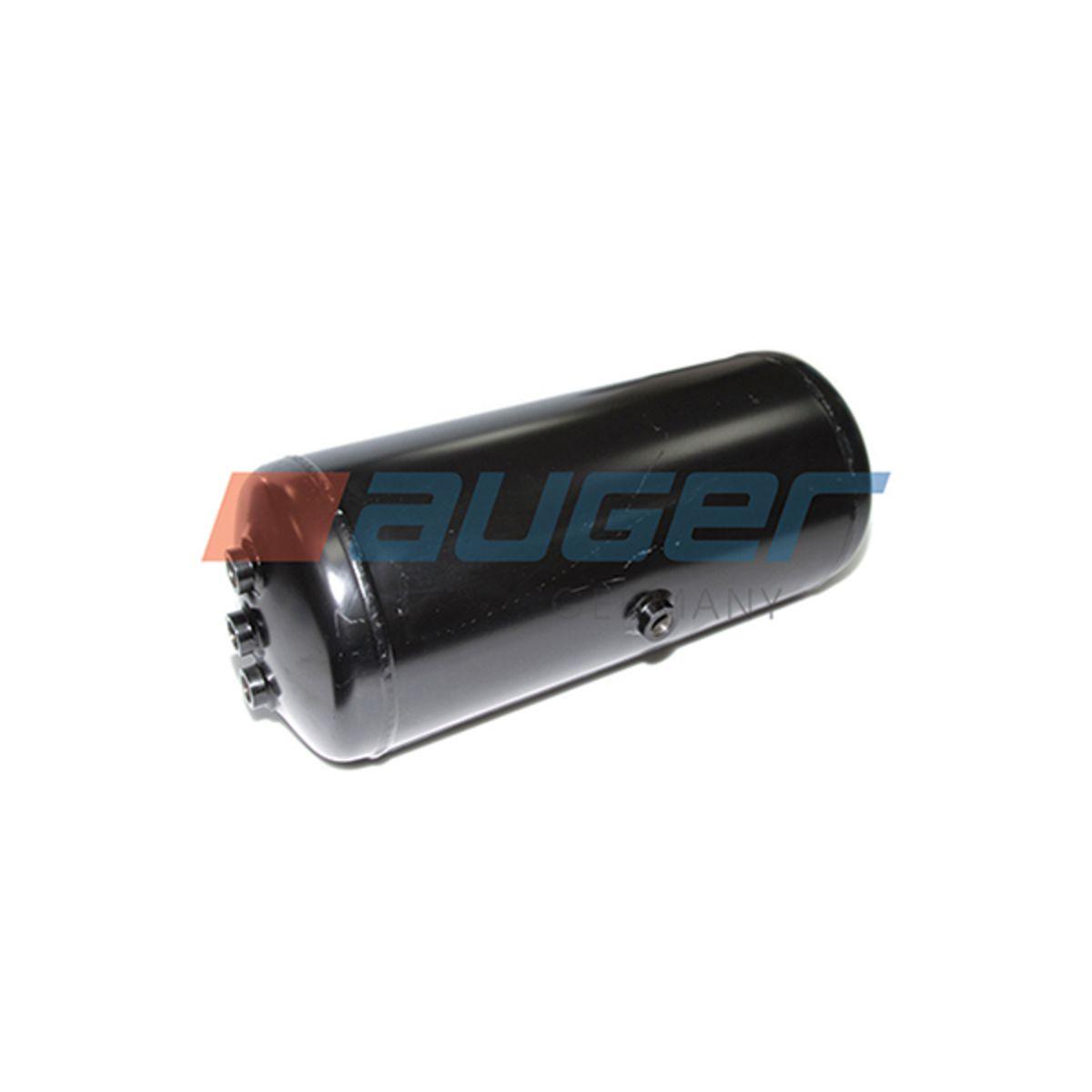 Luftbehälter Druckluftanlage AUGER 21929