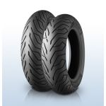 Opona skuter/moped MICHELIN 110/70-16 TL 52 S CITY GRIP Przód