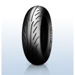 Opona skuter/moped MICHELIN 120/70-12 TL 51 P POWER PURE SC Przód/Tył