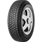 CONTINENTAL ContiWinterContact TS 760 145/80R14 76T