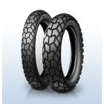 Opona on/off enduro MICHELIN 120/80-18 TT 62 T SIRAC Tył