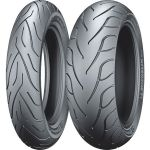 Opona chopper/cruiser MICHELIN 180/65B16 TL/TT 81H COMMANDER II Tył