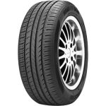 KINGSTAR Road Fit SK10 205/50R17 93W XL FR
