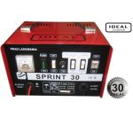 Prostownik IDEAL SPRINT 30 SPRINT 30