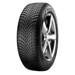 APOLLO Alnac 4G Winter 205/55R16 91T