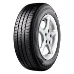 FIRESTONE Roadhawk 205/55R17 95V XL