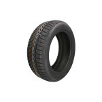 KELLY Winter HP 205/55R16 91T FP