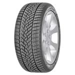 GOODYEAR UltraGrip Performance G1 205/55R17 91H ROF