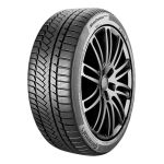 CONTINENTAL WinterContact TS 850 P SUV 215/70R16 100T FR