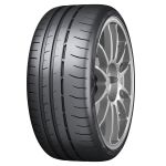 1x Sommerreifen GOODYEAR Eagle F1 SuperSport R 235/35R19 91Y