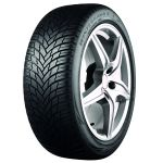 FIRESTONE Winterhawk 4 205/55R16 94H XL