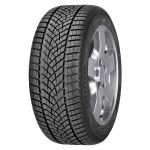 GOODYEAR UltraGrip Performance + 195/55R20 95H XL
