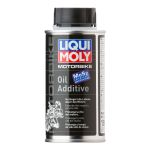 Additiv LIQUI MOLY 1580 mit MoS2, 125ml