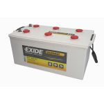 Akumulator EXIDE EQUIPMENT 230Ah 1600Wh L+