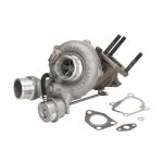Turbocompresseur, suralimentation GARRETT 733952-5004S