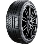CONTINENTAL WinterContact TS 850 P 245/45R20 103W XL FR AO