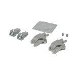 Kit de réparation, expanseur QUICK BRAKE 120 53 003
