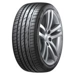 LAUFENN S Fit EQ LK01 205/55R17 95W XL FR