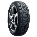 NEXEN Winguard Snow G3 195/65R15 91T