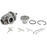 BLOW OFF TurboWorks 8154