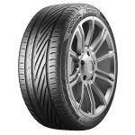 UNIROYAL RainSport 5 205/55R17 95V XL FR
