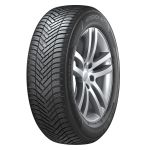 HANKOOK Kinergy 4S 2 H750 175/65R14 82T