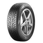 1x Pneus 4 saisons APOLLO Alnac 4G All Season 155/65 R14 75T
