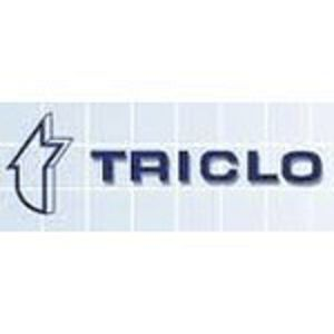 TRICLO