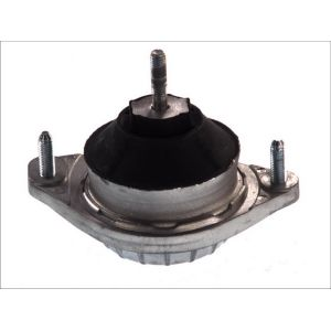 Support moteur FORTUNE LINE FZ90342