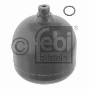 ATE 10.0515-0515.3 Druckspeicher Bremsanlage