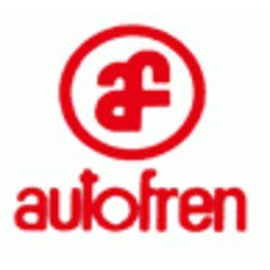 Reparatursatz Bremssattel AUTOFREN D41335