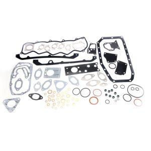 Motor LEMA 43018.10 Dichtungsvollsatz