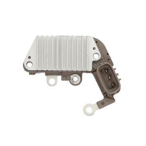 Generatorregler CQ CQ1010126