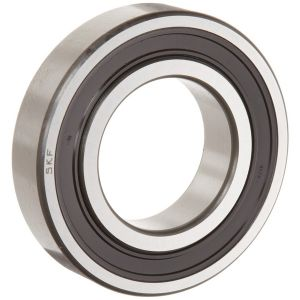 Roulement SKF 6303-2RS SKF