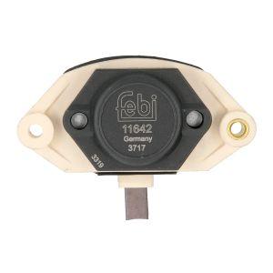 Generatorregler 11642