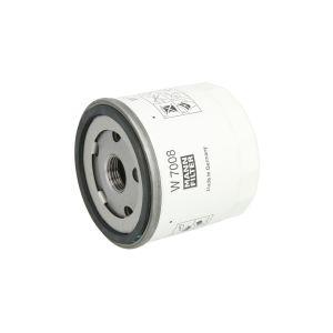 Ufi Filters 23.267.00 /Ölfilter