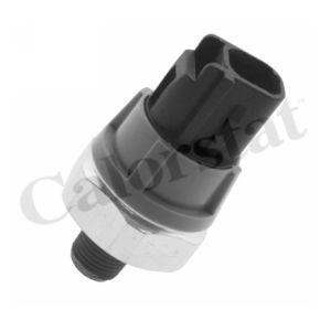 Rameder Komplettsatz 117545-04649-1 13pol Elektrik f/ür Toyota RAV 4 II Anh/ängerkupplung starr