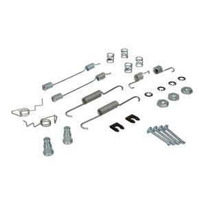 TRW Zubehörsatz Bremsbacken SFK113 für FORD