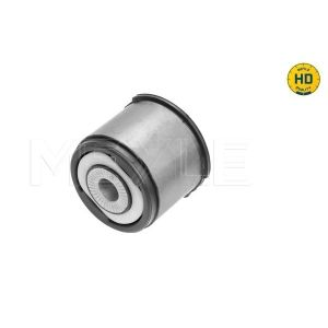 Achsträger MEYLE-HD Quality MEYLE 100 505 0009//HD Lagerung