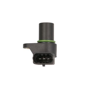 Nockenwellenposition MEAT /& DORIA 87759 Sensor