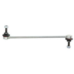 Stange//Strebe Stabilisator Monroe L25603