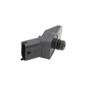 Ladedruck 0281002215 für ALFA ROMEO FIAT LANCIA BOSCH Sensor