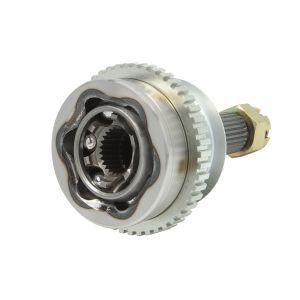 Antriebswelle Antriebswellengelenk Gelenk PASCAL Gelenksatz G10535PC