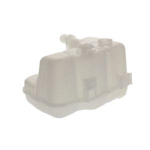 Kühlmittel für Kühlung TOPRAN 208 605 Ausgleichsbehälter