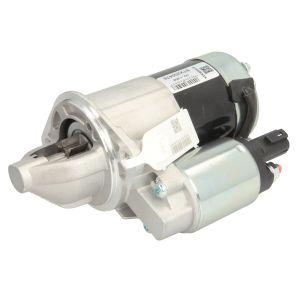 50-32051-17 Esjot Ritzel 17 Z KTM LC4 350 400 540 520 640 660 690 Motorrad