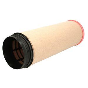 Sekundärluftfilter MANN-FILTER CF 1640