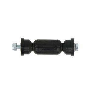 Stabilisator  Vorderachse beidseitig für Mitsubishi ASHUKI Stange//Strebe